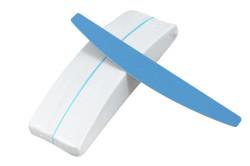 Пилка для шлифовки ногтей