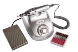 Электрический набор для педикюра